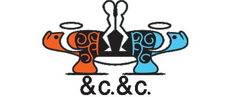 &c.&c.